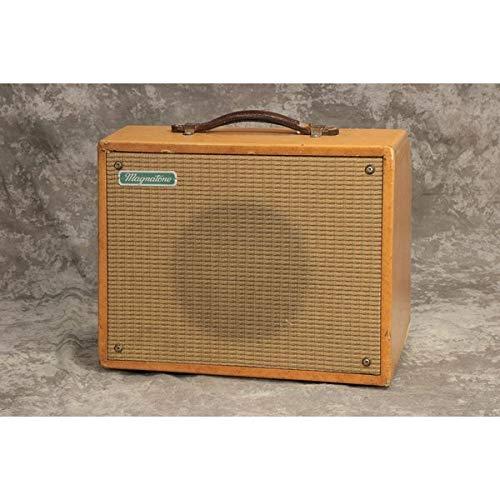 魅力的な価格 Magnatone/Starlet Model 107 マグナトーン ギターアンプ B07Q7XMM1T Model B07Q7XMM1T, 【株】丸十人形工房 人形と結納:47681f57 --- arianechie.dominiotemporario.com