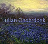 Julian Onderdonk, William Rudolph, 0300118015