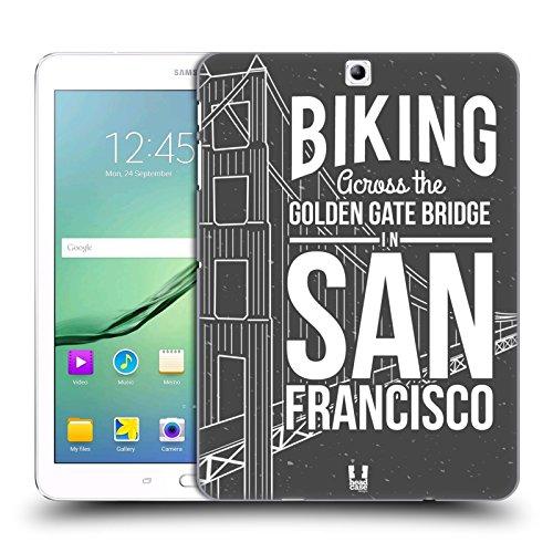 head-case-designs-biking-across-san-francisco-travellers-dream-hard-back-case-for-samsung-galaxy-tab