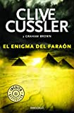 El enigma del faraón / The Pharaoh's Secret (The Numa Files) (Spanish Edition)