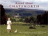 Round about Chatsworth, Duchess of Devonshire, 0711225370