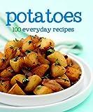 100 Recipes - Potatoes