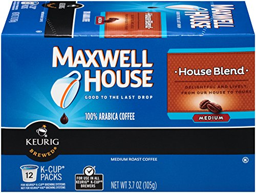 maxwell-house-house-blend-k-cups-12-count-box