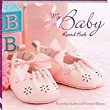 My Baby Record Book, Hinkler Editors, 1741846285
