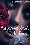 Captivated, A Talented Novella (Talented Saga #3.5)