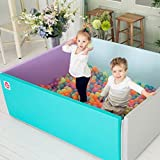 Amazon Price History for:Foldaway Bumper Mat / Bumper Bed / Play Mat / Play Pen - Standard (Scandia)