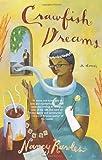 Crawfish Dreams, Nancy Rawles, 0385722133