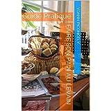 Faire son pain au levain: Guide Pratique (French Edition)