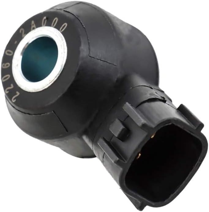 220602A000 Knock Sensor Fit Nissan 350Z Murano Pathfinder INFINITI FX35 FX45 G35