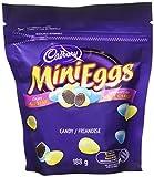 Cadbury Mini Eggs