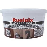 Rualaix RX-409 Masilla
