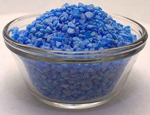 99 copper sulfate - 7