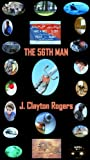 The 56th Man (An Ari Ciminon Novel Book 1)