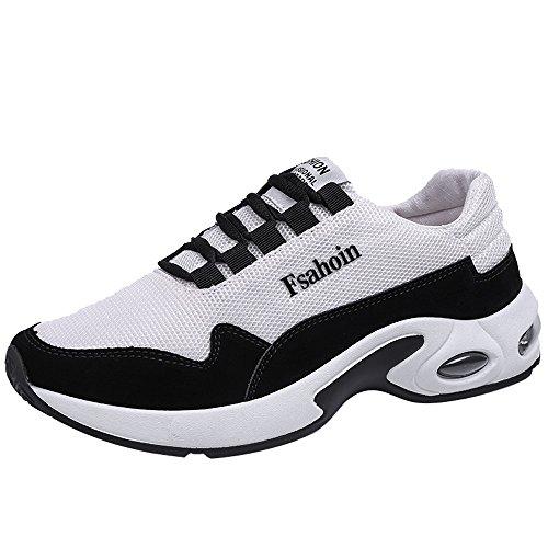 セットアップデジタル虐待PENATE Men's Running Shoes メンズ