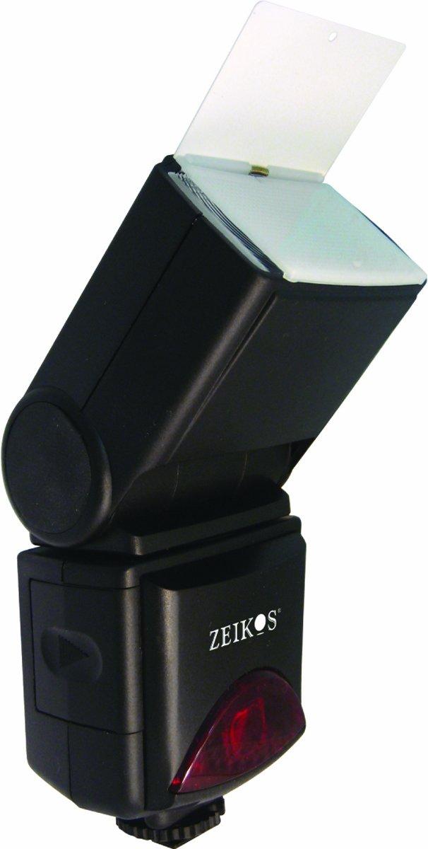 Zeikos ze-sb1000 AFデジタルTTLフラッシュfor Nikon   B003TTSHPE