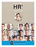 Software : HR Online for DeNisi/Griffin's HR4, 4th Edition