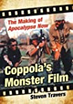 Coppola's Monster Film: The Making of...