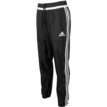 Adidas Homme Pour Tiro PluieFemmeNoir 15 De Pantalon LUMGzqSVp