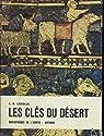 Les clés du désert par L. N. Lavolle