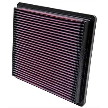 Engine Filter Kit for Mitsubishi Shogun 3.2DiD 9//2006-/>