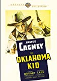 Oklahoma Kid, The (1939)