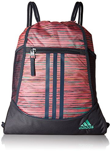 Adidas Backpacks For School - 6