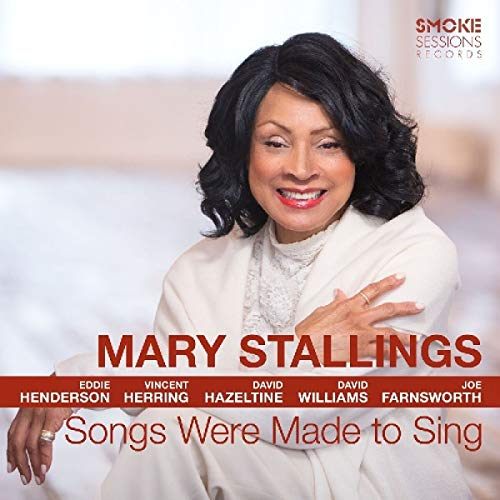 Sing Music Cd - Songs Were Made to Sing