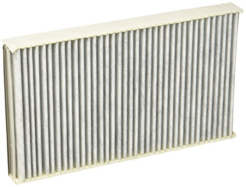 Denso 454-2024 First Time Fit Cabin Air Filter for select  Cadillac/Chevrolet/GMC models