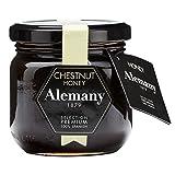 Brindisa Alemany chestnut honey - 250g (0.55lbs)