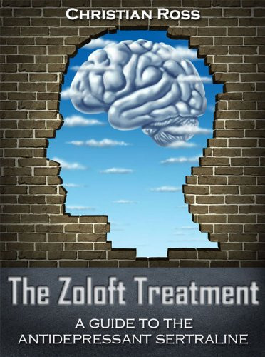The Zoloft Treatment - A Guide to the Antidepressant Sertraline