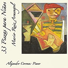 Amazon.com: La danza de las negritas: Alejandro Corona: MP3 Downloads