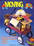 Science Little Bk: Moving Day. Gr K., MACMILLAN, 002276092X