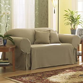 slipcovered nubbyen picture slipcover inspirations linen large of slipcovers sofa sofas slipcovernubby design size sofalinen sofafrench salelinen and loveseatgray