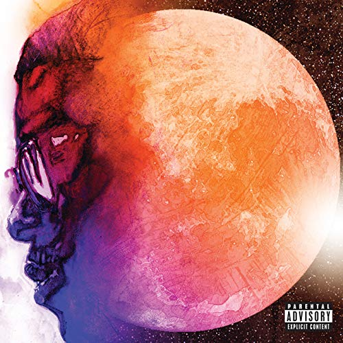 Pursuit Of Happiness (Nightmare) [feat. MGMT & Ratatat] [Explicit] (Best Of Kid Cudi)