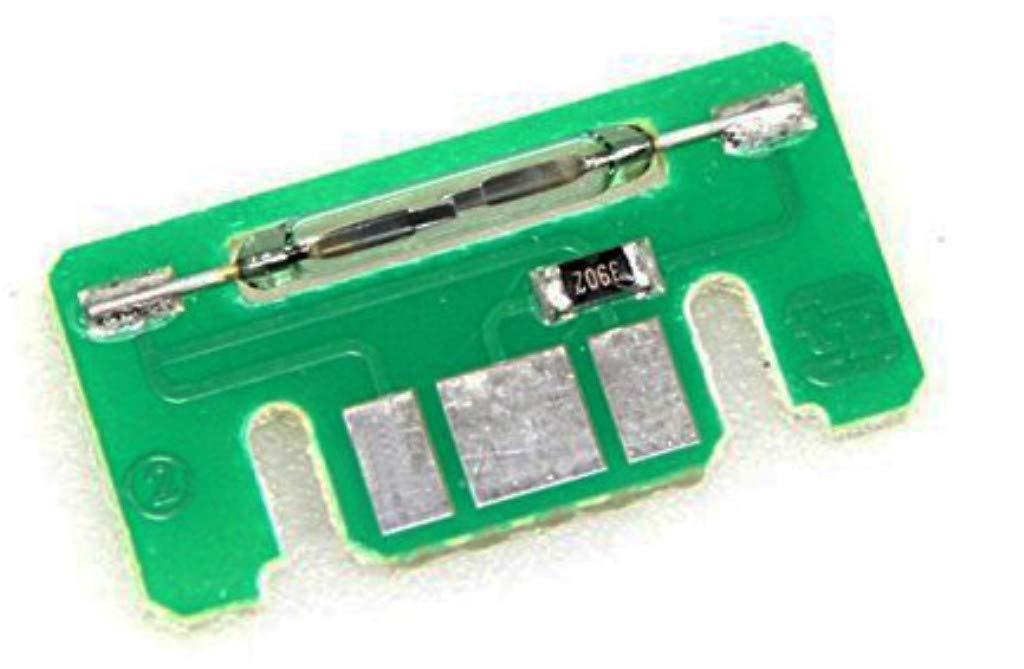 WHIRLPOOL - Sensor reed deposito sal: Amazon.es: Bricolaje y ...