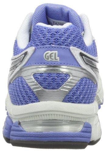 hardloopschoenen phoenix voor Blau dames Gel 6 Asics 7AnqtSw5Fx