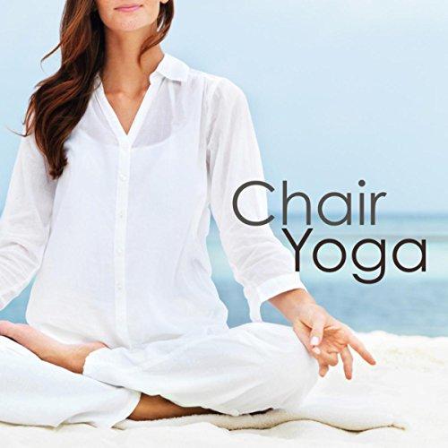 Asanas (Chair Yoga Poses)