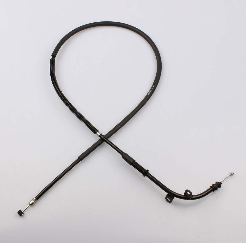 cable del embrague GT-913231