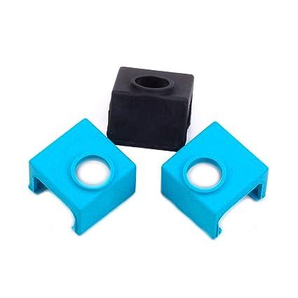 Ants-Store - 3D Printer Mk10 Silicone Socks, 3D Printer