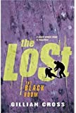 The Black Room - 'The Lost' Book 2 (Lost S.)