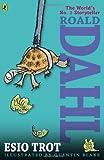 Esio Trot, Roald Dahl, 0142413828
