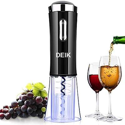 Deik Wine Opener