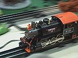 Halloween Choo Choo Toy Train Monster Mash