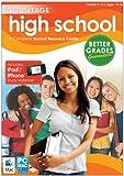High School Advantage 2012 AMR