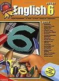 English, School Specialty Publishing, 156189026X
