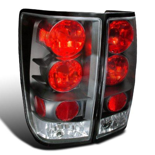 spec-d-tuning-lt-tit04jm-tm-nissan-titan-black-altezza-tail-lights-lamps