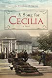 A Song for Cecilia, Jo Fredell Higgins, 1617398969