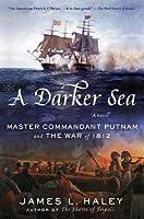 The Tempest Commander Putnam and Mr. Madison's War