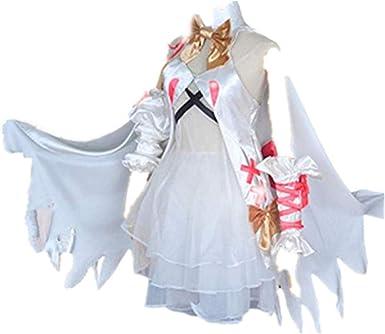 Fate Grand Order Halloween 2020 Craft Esscence Amazon.com: Fate Grand Order Illyasviel von Einzbern Chocolate