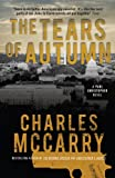 Front cover for the book Tears of Autumn by Charles McCarry